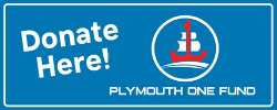 Plymouth One Fund